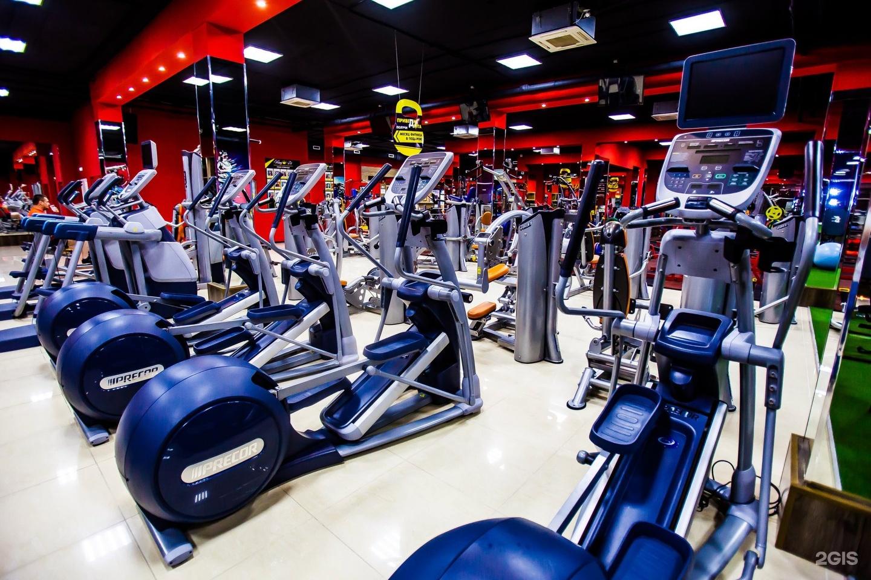 Срок действия до 15 июня  фитнес-клубы 97 индвидуальные фитнес-тренировки 3 услуги тренера по фитнесу 2 фитнес-йога 2 детский фитнес 2 фитнес-клубы с бассейном 1.