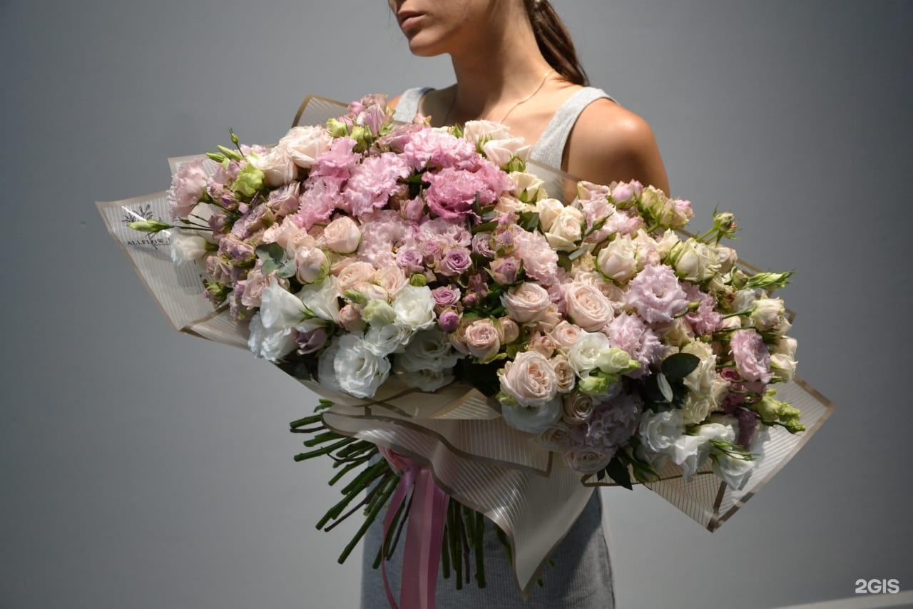 Сайты краснодара доставка цветов