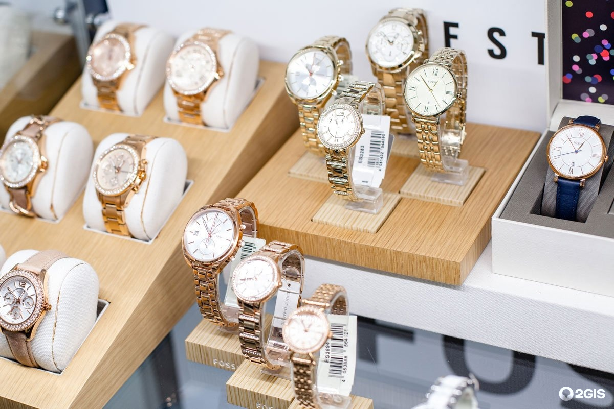 телефон и стоимость часы