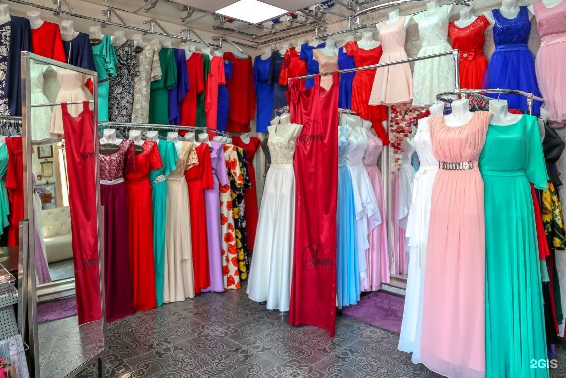Магазине моремолл вечерние платья фото