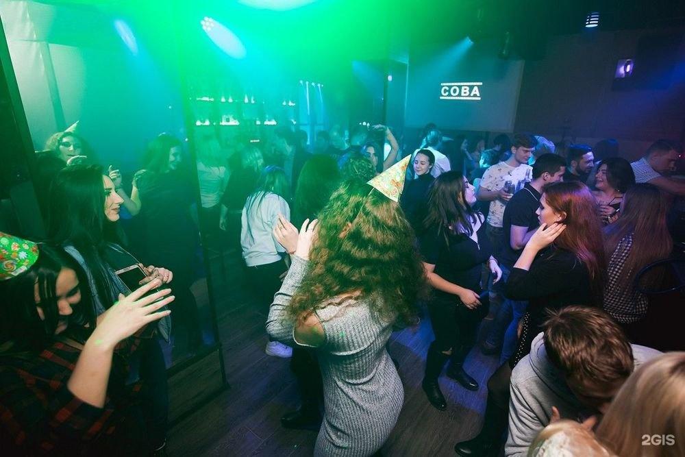 Клуб F2. Groove Loft Bar, Ростов-на-Дону: фото, отзывы – Выходной | 667x1000