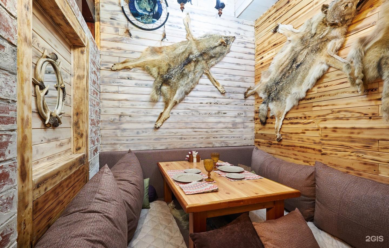 охотный двор ресторан владивосток фото ваша самая