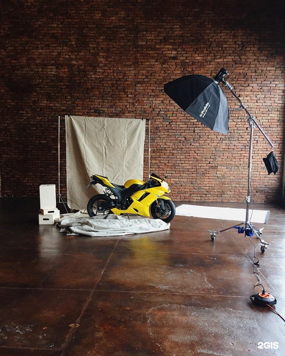Оборудование для фотосалона владивосток