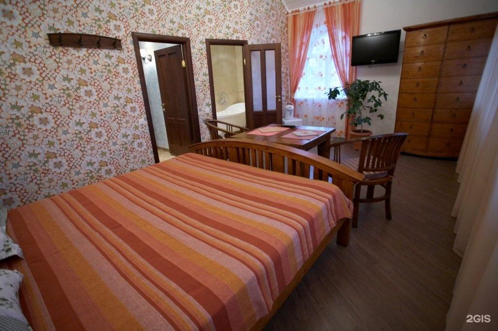 фото гостиничного комплекса дача город владивосток крыш