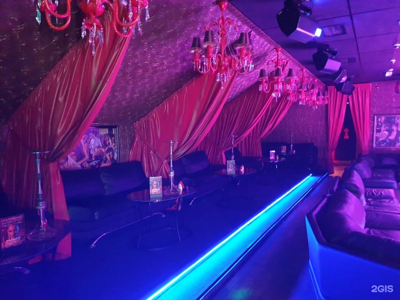Владивосток стрип клуб ночной клуб up down в москве