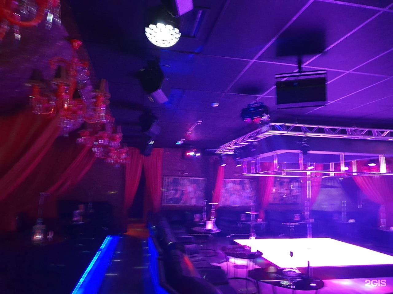 Фото стриптиз бар зажигалка кондиционирование ночного клуба