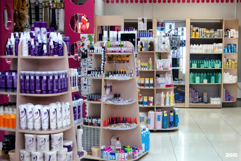 Купить косметику в аптеке кемерово корейская косметика купить в москве