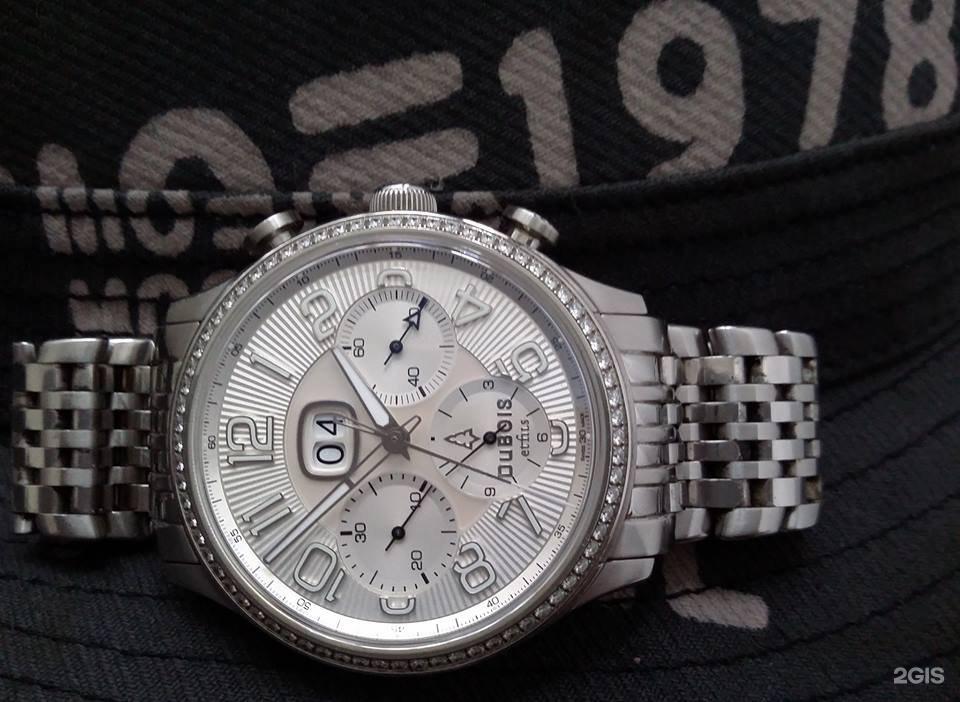 Сочи в продать где часы норма уаз стоимость часа для