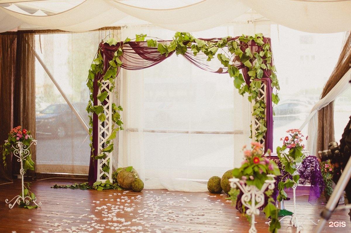 свадебные фото бенефит плаза предпочитающие