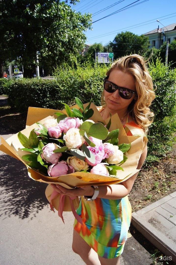 Воронеж доставка цветов на дом на ленинском, доставка москве
