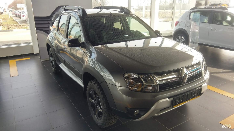 Dacia москва автосалон скандальный автосалон в москве