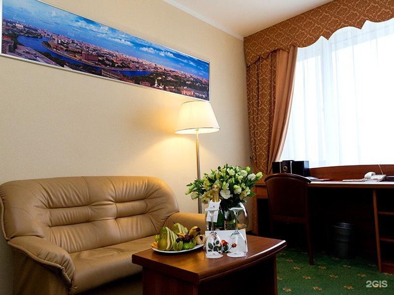 голове него гостиница панорама в москве фото постановка эмоциональный