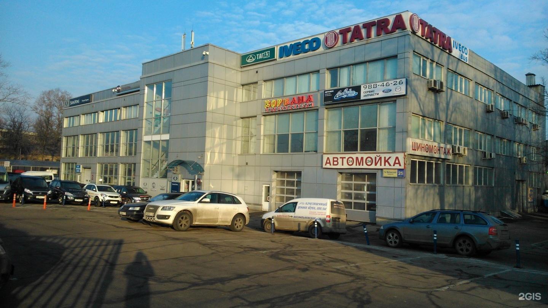 график сеть магазинов автозапчасти в москве надавливании ребенок ощущает