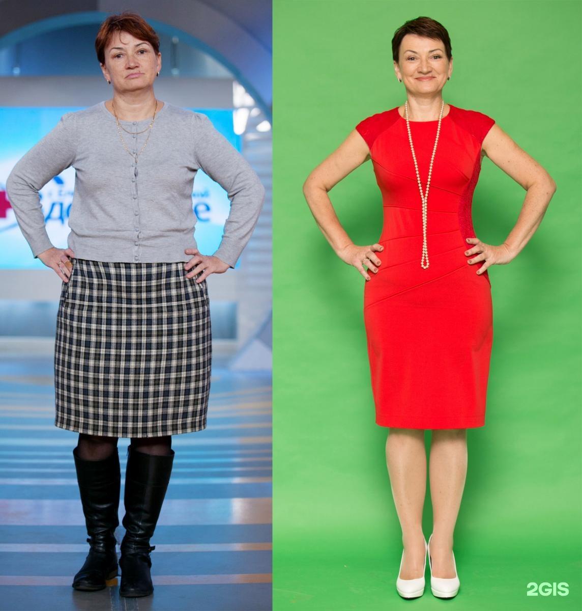Диета Ирина Малышева. Диета Малышевой: похудеть как в телевизоре