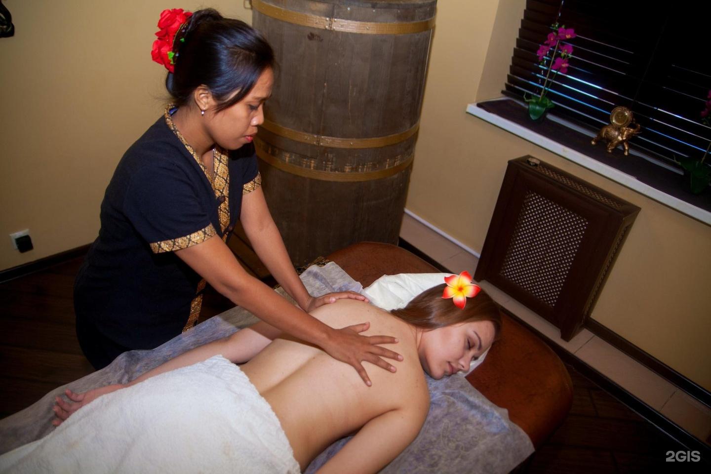 Thai massage in menifee ca escorts