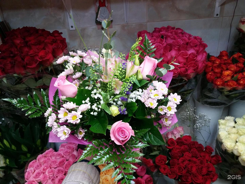 Купить, цветы волгоградский проспект доставка