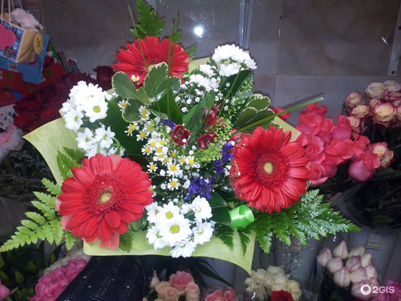 Цветы волгоградский проспект доставка, оптом павловский