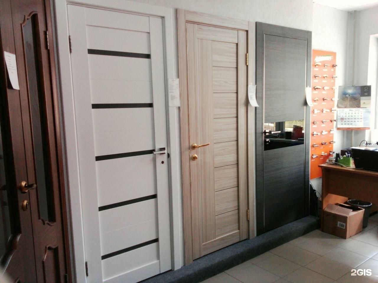 Купить входную дверь в квартиру в щелково