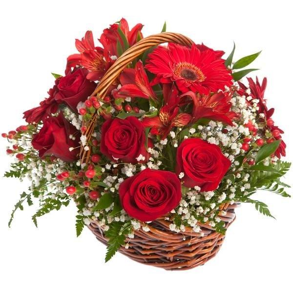 Хризантем фото, мужские поздравительные букеты цветов купить