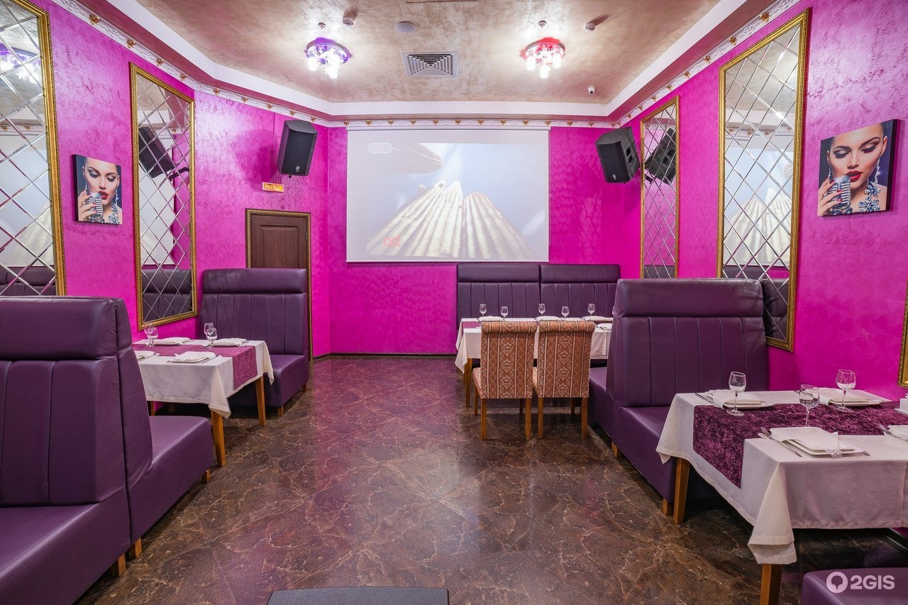 найдете рестораны и кафе темиртау с фотографиями нашего