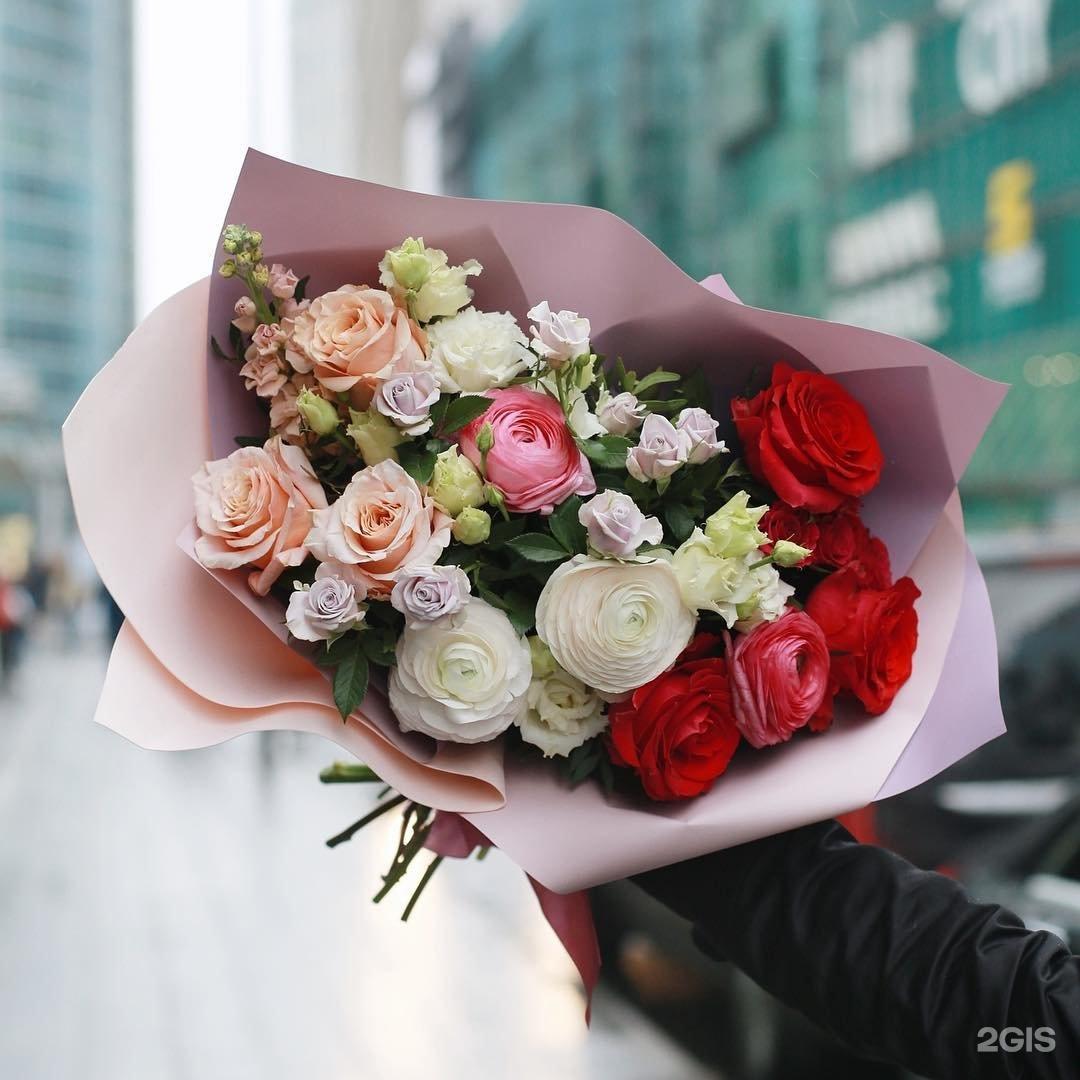 Невабукет москва доставка цветов