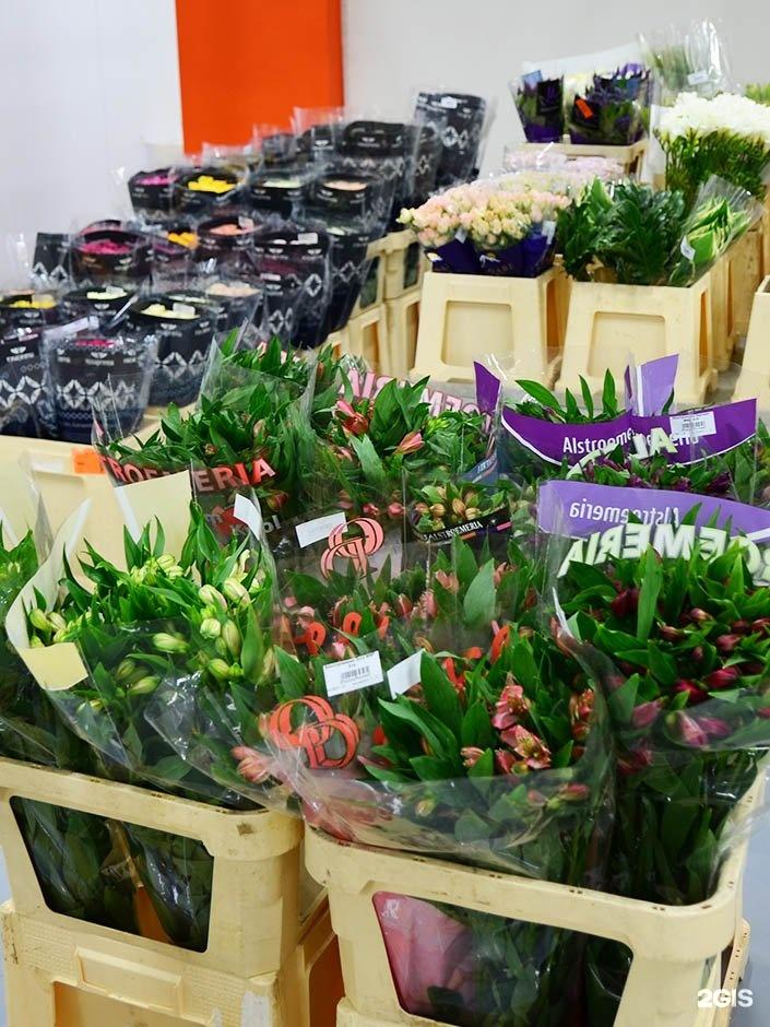 Для свадьбы, совхоз имени ленина цветы оптом и розницу в горшках