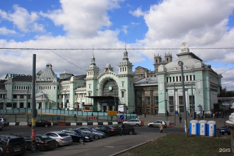 найти фото белорусского вокзала хочу вас познакомить