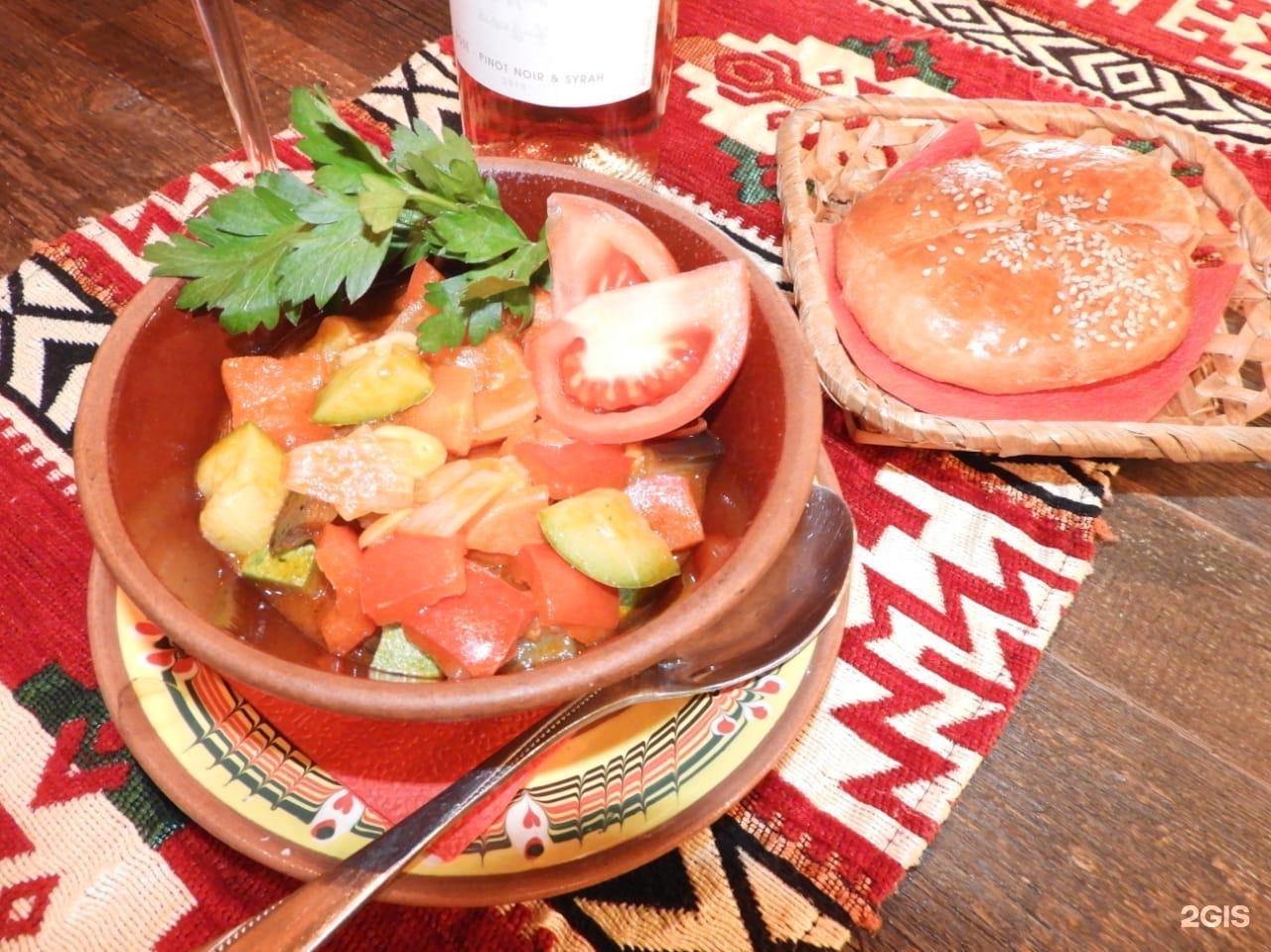 копилка балканская кухня рецепты с фото протяжении