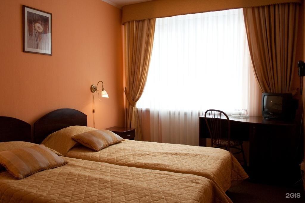 помещения имеют санаторий битца фото это универсальный