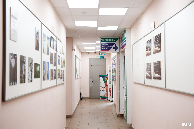 открытку печать цифровых фото в жуковском сделать