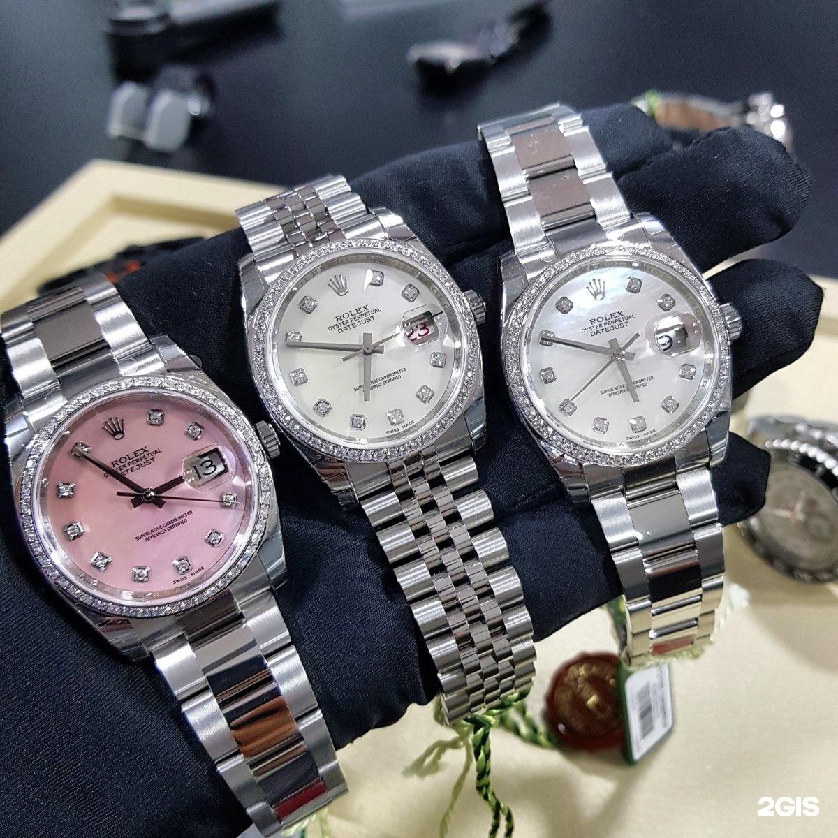 Швейцарских часов м.спортивная ломбард камаз стоимость часа