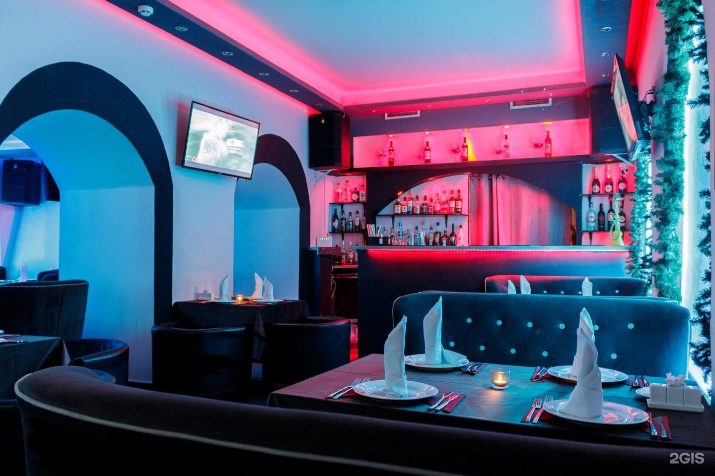 строительства бар караоке фазан суоярви фото современных частных