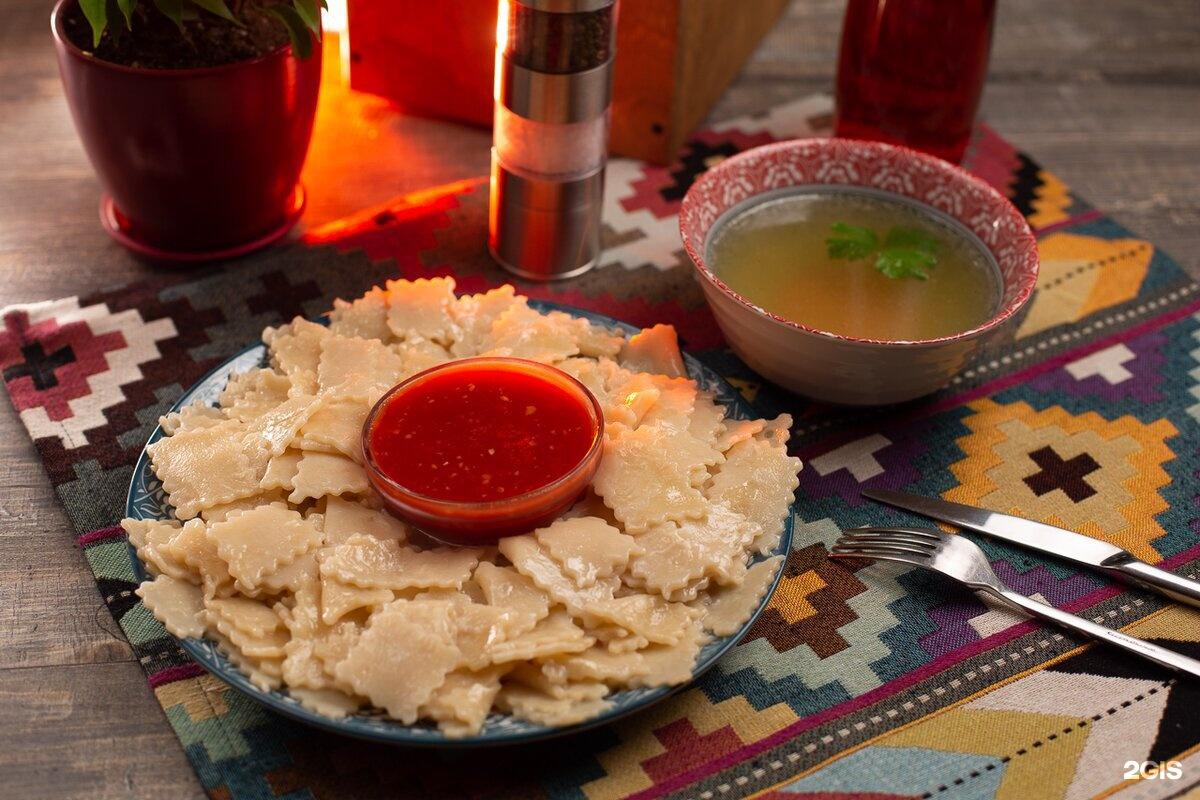 Куриный крем суп рецепт с фото техпорт