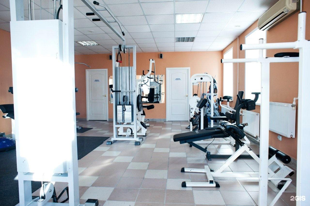 Фитнес-клубы в воткинске с отзывами, адресами, телефонами ☎️ и официальными сайтами.
