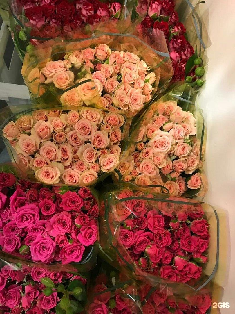 Интернету, круглосуточный магазин цветов в костроме флора