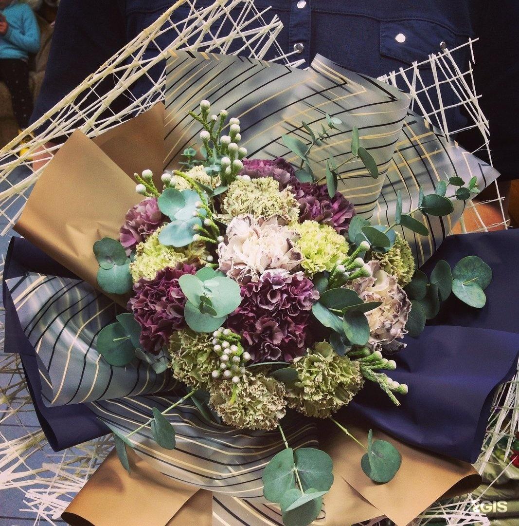 Круглосуточный магазин цветов в костроме флора