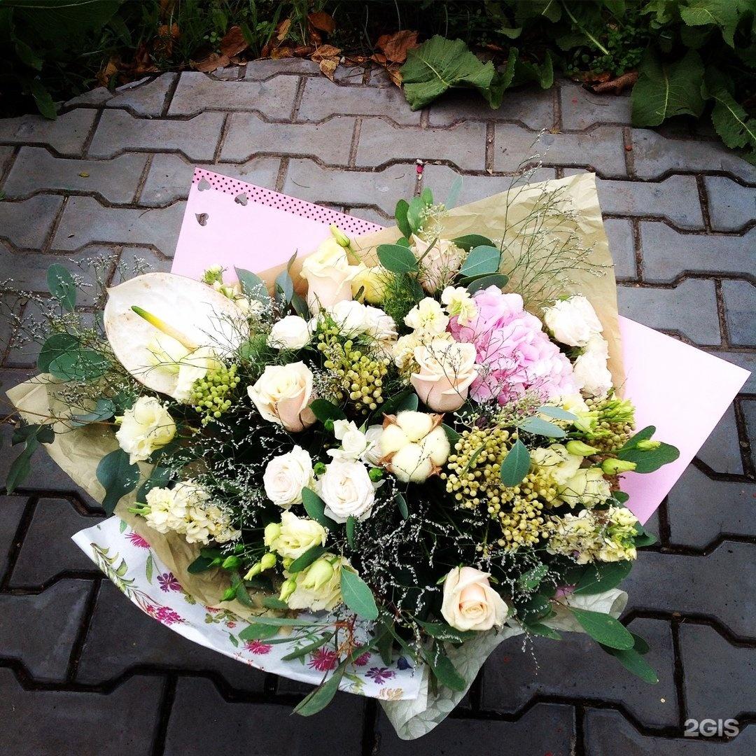 Круглосуточный магазин цветов в костроме флора, заказ цветов