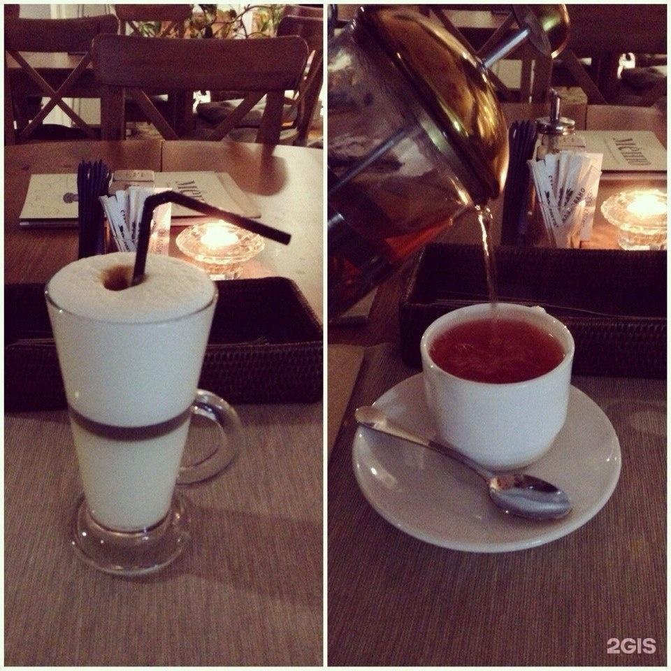 фото кофе ночью в кафе магазинах берёзка могли