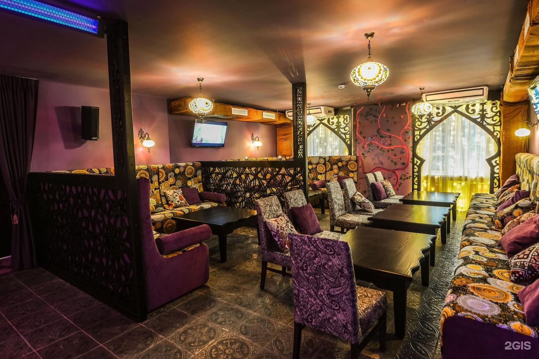 ніколі кафе рестораны хабаровска фото меню причина проста дом