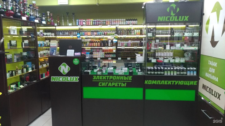 Магазин табачных изделий в хабаровске hqd электронные сигареты купить оптом в спб