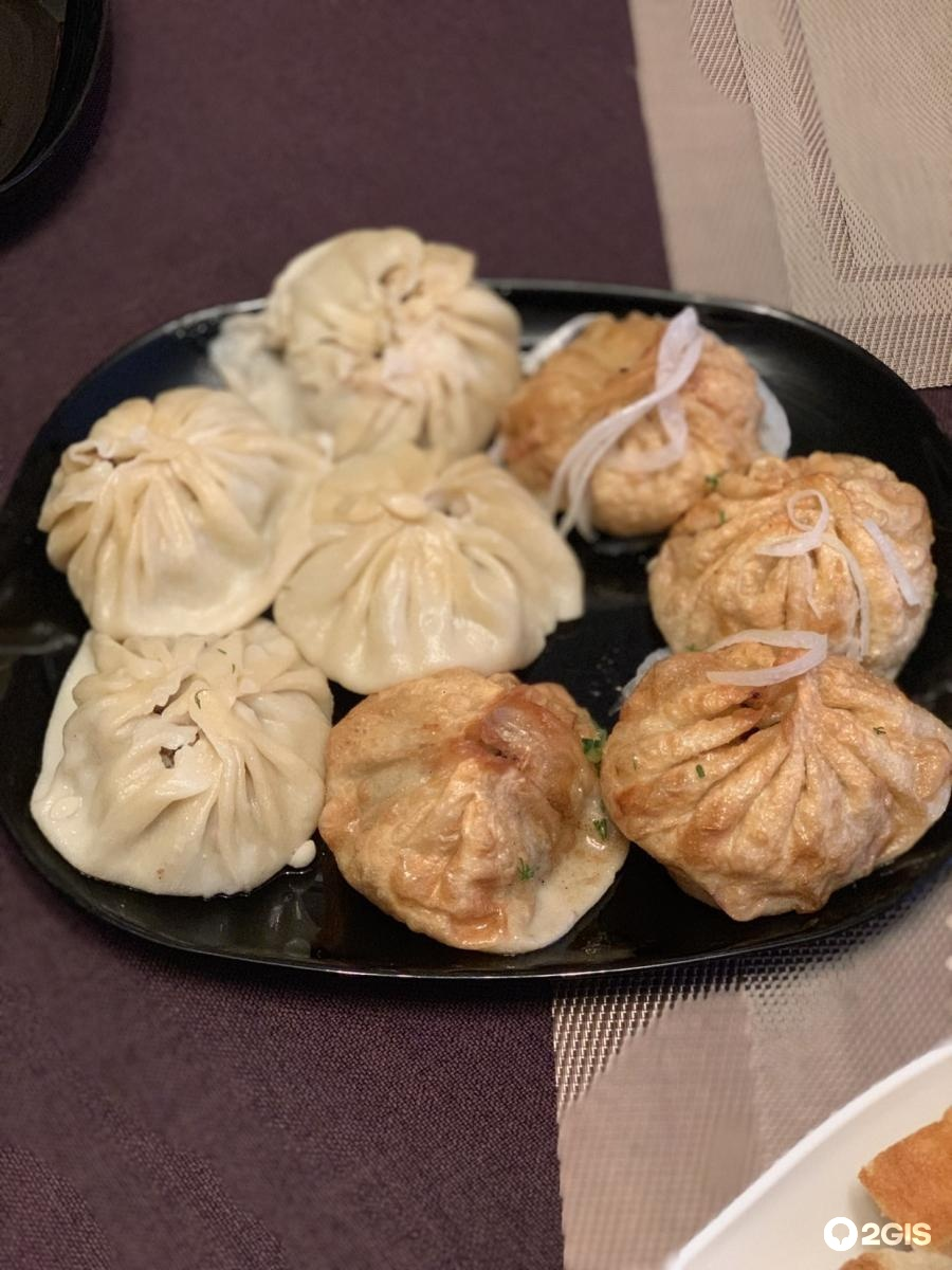 вам сегодня кафе восточное хабаровск фото джамбула представлены краткие