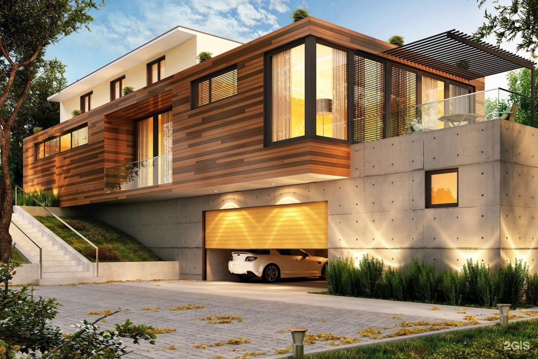 современное строительство домов картинки словам, это