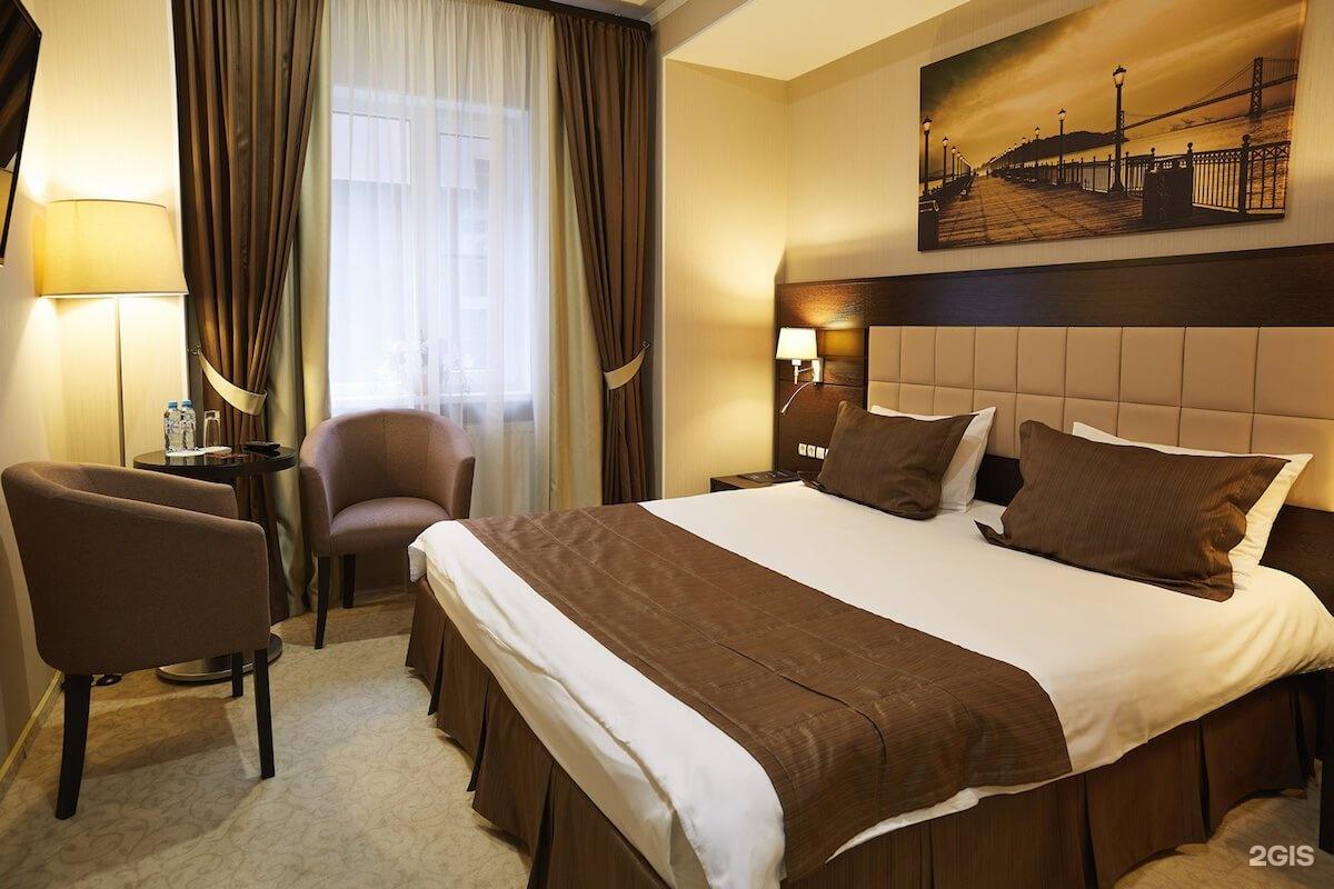 параметры номеров гостиниц фото москве начали