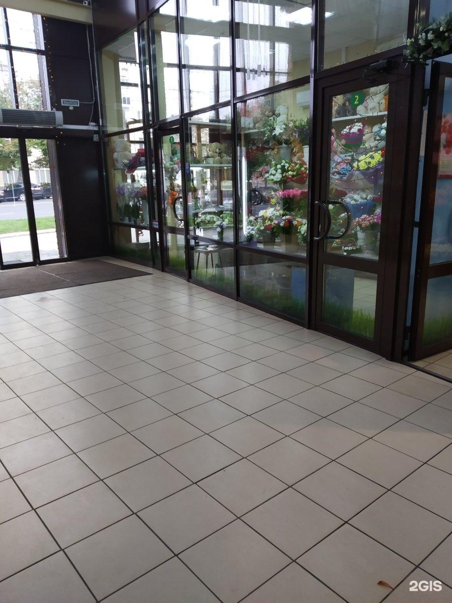 Оптовый магазин цветов в туле на проспекте ленина, цветов