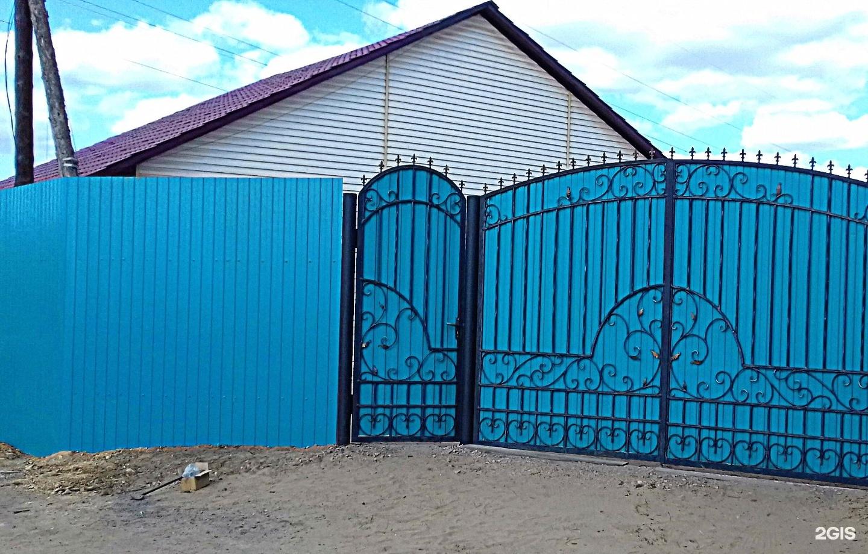 рисовать ворота улан удэ фото качественной
