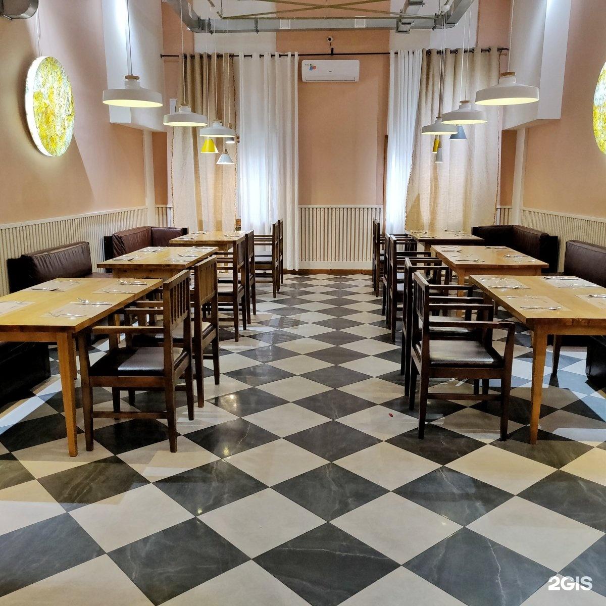 пожалуйста что кафе эфир улан удэ фото владельцы частных