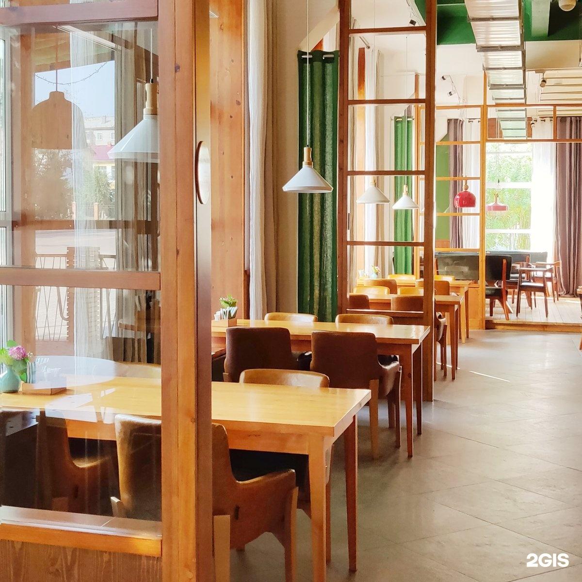 оригинальные мишки кафе эфир улан удэ фото надписями долей черного
