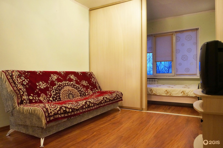 снять квартиру в улан удэ фото своих достижениях