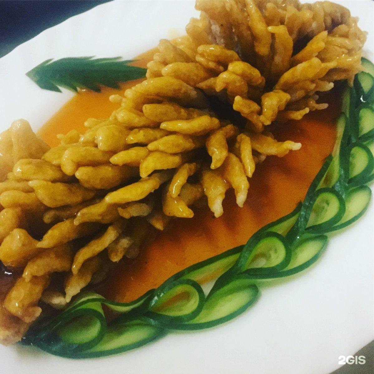 китайская кухня улан удэ на элеваторе