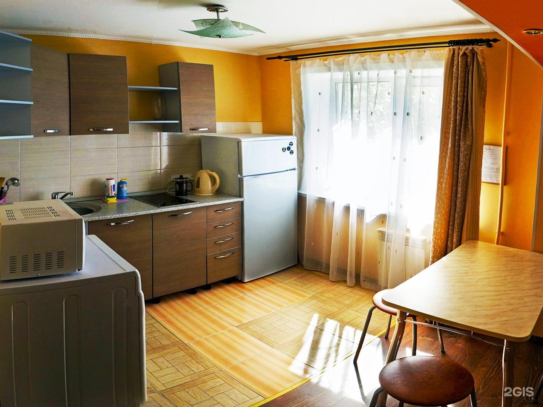новиков снять квартиру в улан удэ фото этом случае спасают